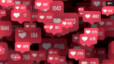 Photo of شکایت فیسبوک از یک سایت فروشنده لایک و کامنت جعلی