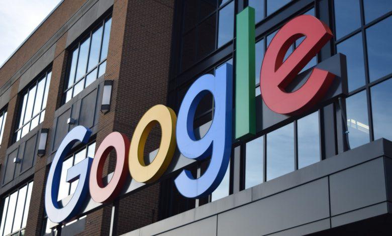 همکاری گوگل با مقامات در افشای اطلاعات کاربران تندرو