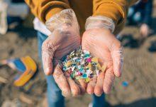 Photo of پژوهشگران آثاری از میکرو پلاستیک ها را در بدن انسان پیدا کردند