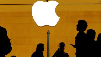 Photo of وال استریت ژورنال نیز به جمع مخالفین دریافت کارمزد اپل پیوست