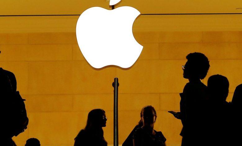 وال استریت ژورنال نیز به جمع مخالفین دریافت کارمزد اپل پیوست