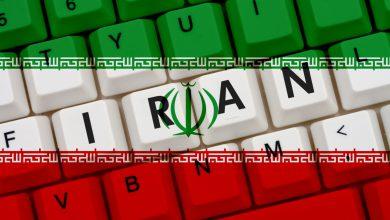 Photo of ادعای جدید FBI در مورد حمله هکرهای ایرانی به بخشهای خصوصی آمریکا