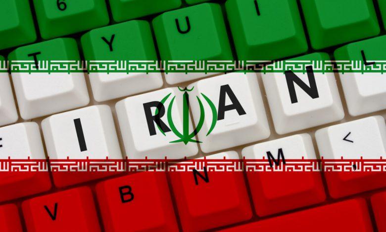 ادعای جدید FBI در مورد حمله هکرهای ایرانی به بخشهای خصوصی آمریکا