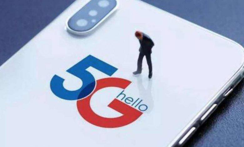 هوآوی میگوید تعداد کاربران شبکه 5G در جهان به ۱۰۰ میلیون نفر رسیده است