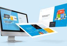 Photo of 8 مرحله مهم در طراحی سایت اختصاصی و افزونه نویسی وردپرس