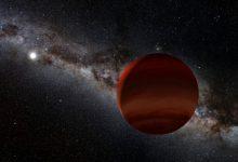 Photo of محققان صد جرم خنک را در اطراف خورشید شناسایی کردند