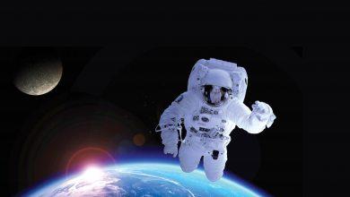 Photo of رئیس پژوهشگاه هوافضا از ارسال انسان به فضا تا سال ۱۴۰۴ خبر داد