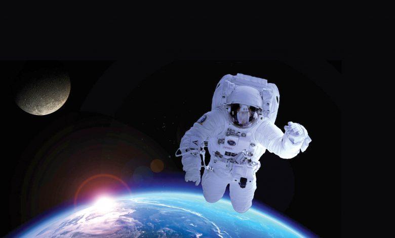 رئیس پژوهشگاه هوافضا از ارسال انسان به فضا تا سال ۱۴۰۴ خبرداد