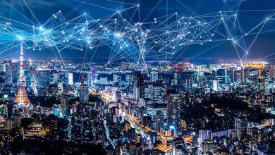 Photo of تاثیر تحقق تحول دیجیتال بر اقتصاد کشور