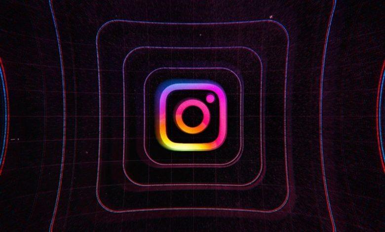 Photo of پیجهای موثر برای تبلیغ در اینستاگرام را چطور تشخیص بدهیم؟