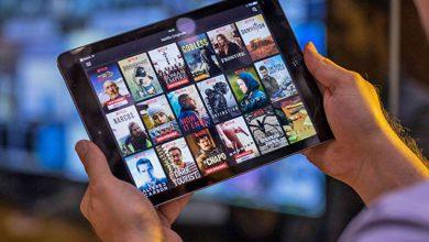 Photo of تلاش مجلس برای واگذاری مدیریت شبکه نمایش خانگی به صدا و سیما