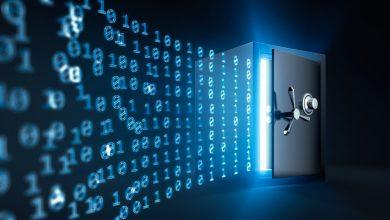 Photo of مفهوم و تعریف امنیت اطلاعات