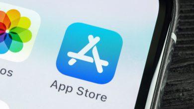Photo of اپل به توسعه دهندگان اجازه خواهد داد تا قوانین مربوط به اپ استور را به چالش بکشند
