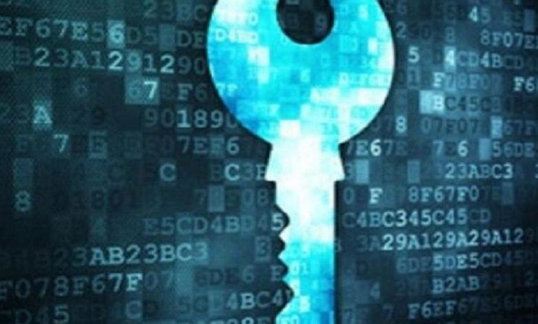 انتشار جزئیات حمله باج افزاری به زیرساخت های کشور