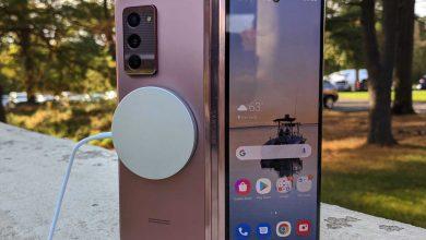 Photo of سازگاری شارژر مگسیف اپل با دیگر موبایل های شناخته شده