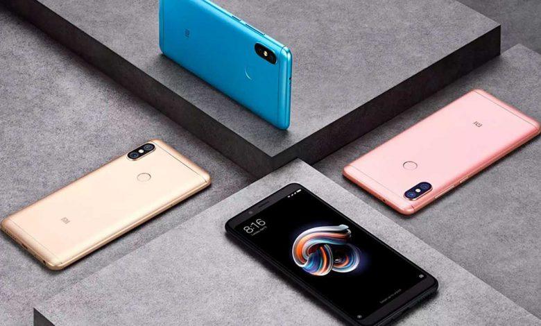 در حال حاضر ۶ تولید کننده گوشی موبایل در کشور فعالیت دارند