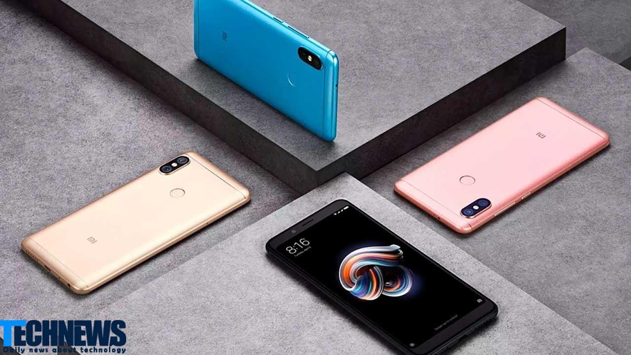 Photo of در حال حاضر ۶ تولید کننده گوشی موبایل در کشور فعالیت دارند