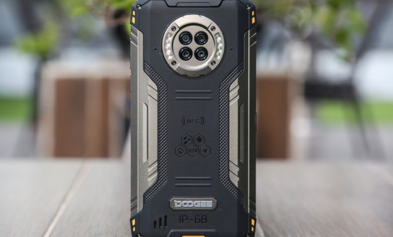 doogee-s96-pro-with-infrared-night-vision