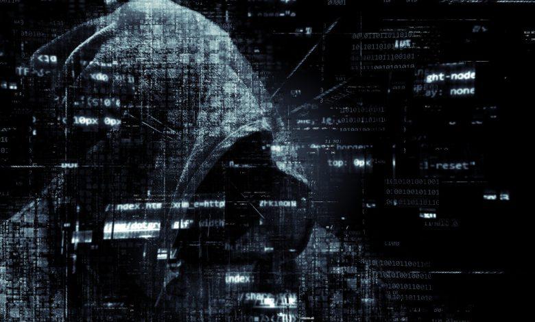 ابزار جدید مایکروسافت برای افزایش امنیت سیستم های هوش مصنوعی