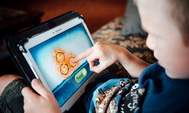 حذف تعداد زیادی از اپلیکیشن های مربوط به کودکان از پلی استور توسط گوگل