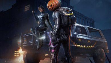 Photo of بازگشت دوباره زامبی ها به مناسبت هالووین در بازی پابجی موبایل