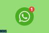 اضافه شدن دو قابلیت جدید به پیام رسان واتساپ