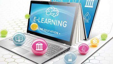 Photo of فعال شدن اینترنت رایگان دانشجویان کشور مربوط به آموزش مجازی