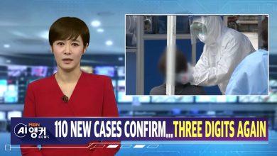 Photo of گویندگی خبر در کره جنوبی توسط هوش مصنوعی