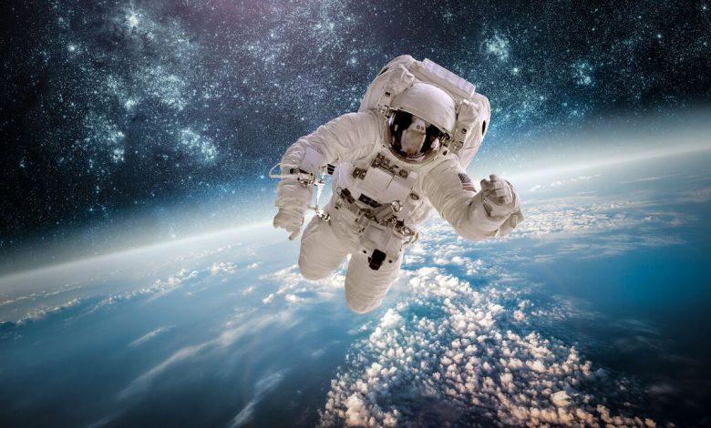 اخباراعزام ربات انسان نما در اوایل سال آینده به مدار زمین