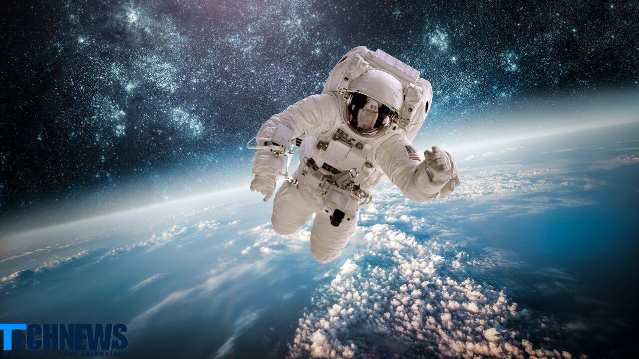 Photo of اعزام ربات انسان نما در اوایل سال آینده به مدار زمین