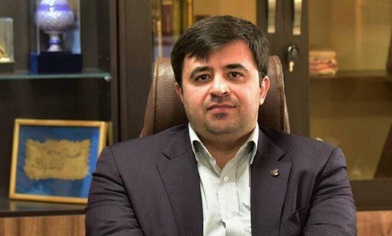 ایران چهارمین کشور جهان از نظر دسترسی به اینترنت و رتبه اول در منطقه در تعداد کاربر