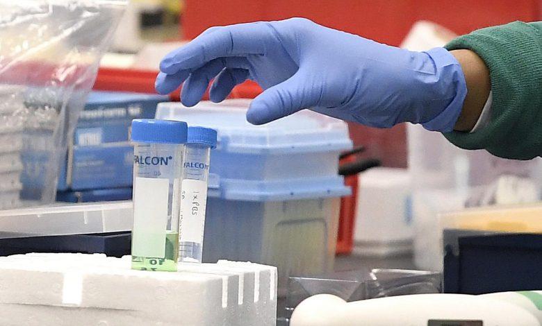 اعلام رسانه های چینی از موفقیت آمیز بودن واکسن تولیدی این کشور