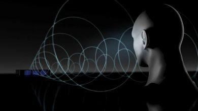 Photo of عرضه دستگاهی که قادر است صدا را بدون هدفون به مغز ارسال کند