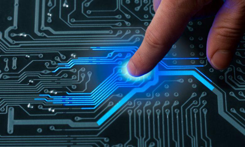 تا یک سال دیگر کلیه اسناد کاغذی به اسناد الکترونیکی در دستگاههای دولتی تبدیل می شوند