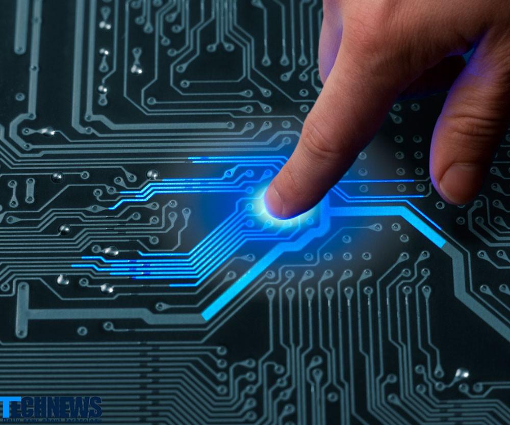 Photo of تا یک سال دیگر کلیه اسناد کاغذی به اسناد الکترونیکی در دستگاههای دولتی تبدیل می شوند
