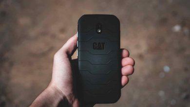 Photo of ساخت اولین گوشی هوشمند ضد باکتری در جهان