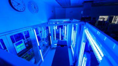 Photo of ضد عفونی کردن محیط با نور فرابنفش باعث التهاب شدید قرنیه خواهد شد