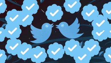 Photo of دریافت تیک آبی تایید در توییتر از اوایل سال ۲۰۲۱