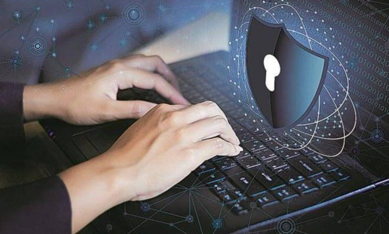 اعلام حمله هکرهای روسیه و کره شمالی به شرکتهای تحقیقاتی کرونا توسط مایکروسافت