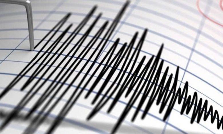 رونمایی از سامانه هشدار زلزله و سیل توسط سازمان مدیریت بحران کشور
