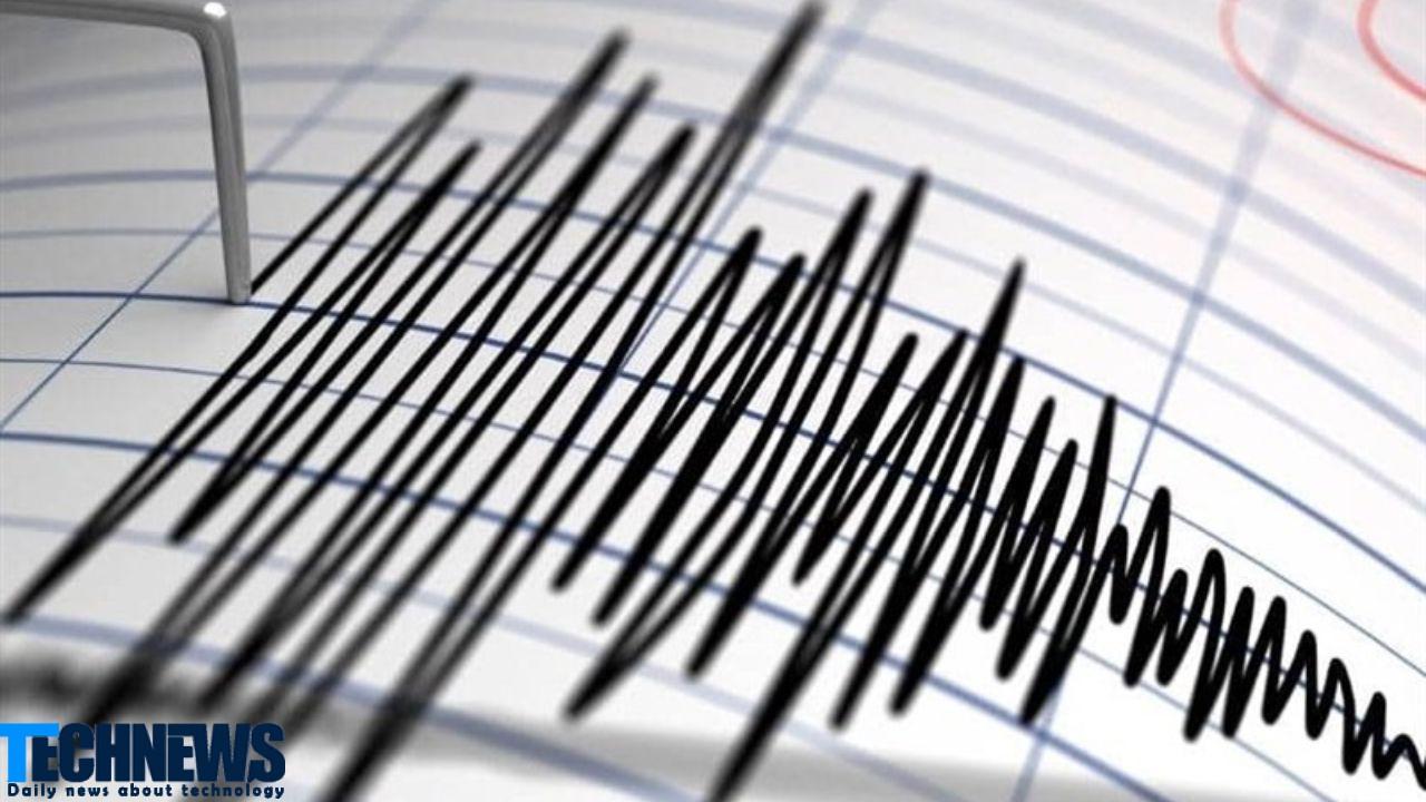 Photo of رونمایی از سامانه هشدار زلزله و سیل توسط سازمان مدیریت بحران کشور