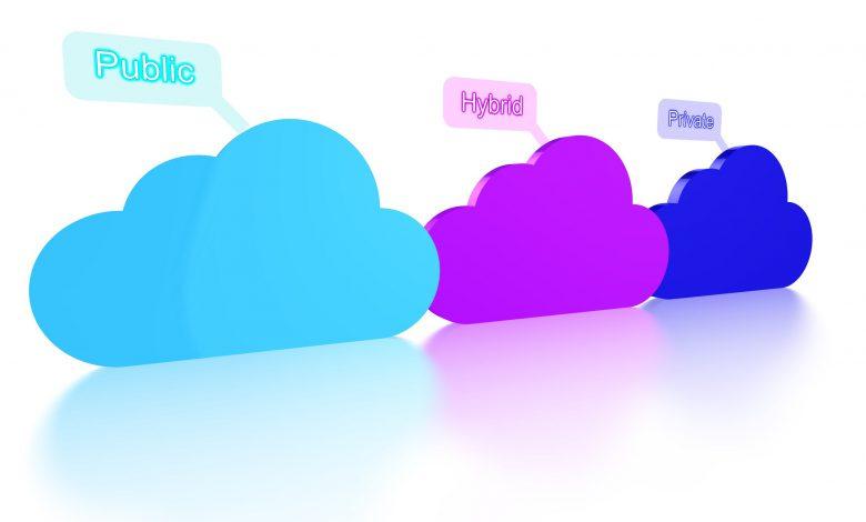 همکاری دو شرکت IBM و AMD در حوزه رایانش ابری محرمانه