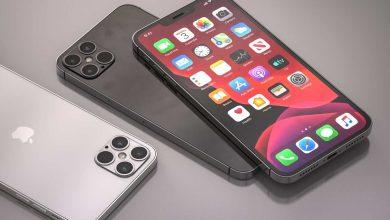Photo of ساخت تکنولوژی AiP توسط اپل و ارائه تکنولوژی mmWave در آیپد پرو و آیفون ها