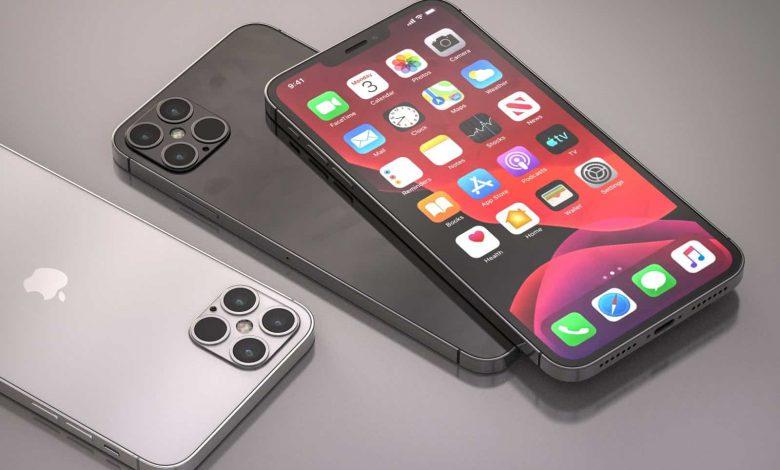ساخت تکنولوژی AiP توسط اپل و ارائه تکنولوژی mmWave در آیپد پرو و آیفون ها