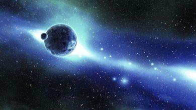 Photo of ابداع  جدید دانشمندان برای شناسایی ماده تاریک