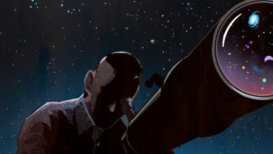 Photo of دانشمندان کهکشان راه شیری را مرکز تمدن های فرازمینی مرده می دانند