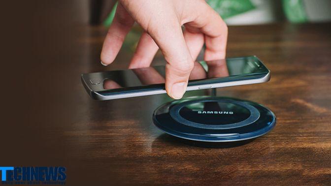 Photo of تکنولوژی شارژ بی سیم چیست و چگونه کار می کند؟