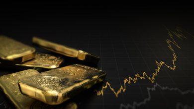 Photo of راه اندازی سامانه معاملات آنلاین طلا در کشور