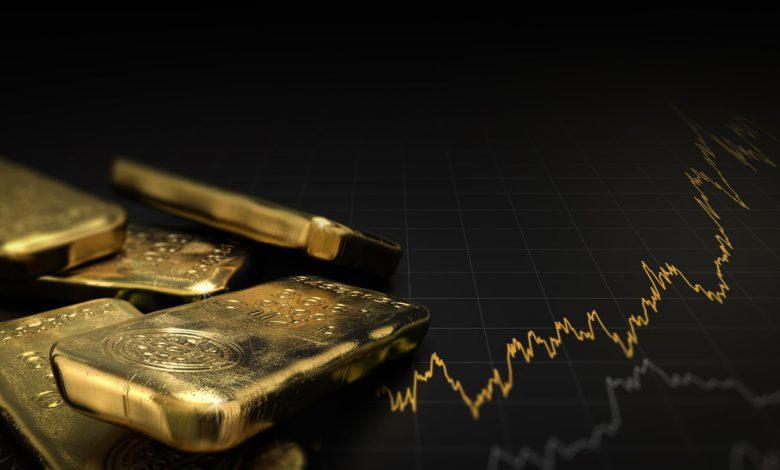 راه اندازی سامانه معاملات آنلاین طلا در کشور