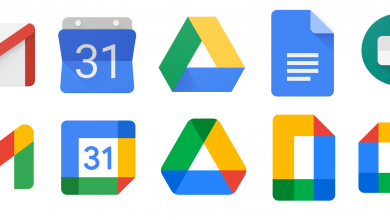 Photo of نظارت بیشتر گوگل بر مقالات هوش مصنوعی و استفاده از لحن مثبت